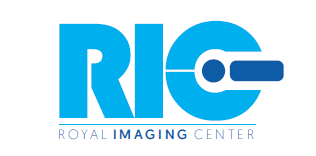 Royal Imaging Center
