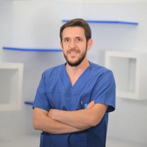 Alban Mustafa